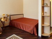 1 room daily Rovno from owner36A Bandery str.