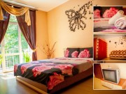 1 room daily Rovno from owner14 Soborna str.