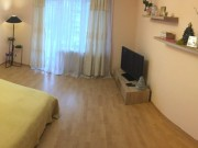 2 rooms daily Lvov from owner39 Lypy str.