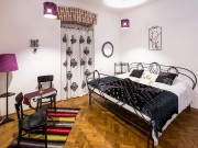 2 rooms daily Lvov from owner11 Stepanivny str.